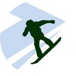 Snowboarder-150x150